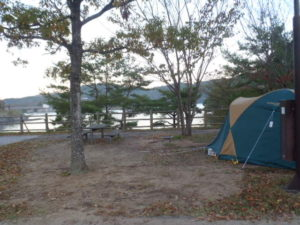 camp-site-2