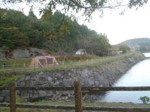 camp-site-4